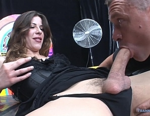 BiggestTSCocks_1_Scene2_SabrinaFernandez-TV